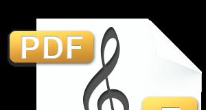 Підручники для школи Музичне мистецтво  5 клас           - Аристова Л. С.