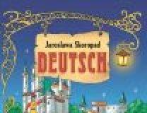 Підручники для школи Німецька мова  3  клас           - Скоропад Я. М.