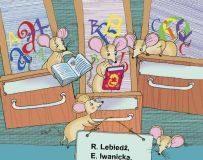 Підручники для школи Літературне читання  3  клас           - Лебедь Р.