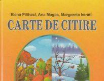 Підручники для школи Літературне читання  3  клас           - Чернова О. Г.