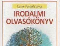 Підручники для школи Літературне читання  3  клас           - Лотор-Пердук О. К.