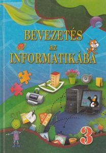 Підручники для школи Інформатика  3  клас           - Ломаковська Г. В