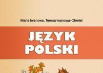 Підручники для школи Польська мова  6 клас           - Іванова М.