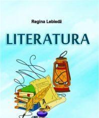 Підручники для школи Література  6 клас           - Лебедь Р.
