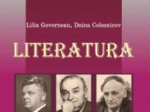 Підручники для школи Література  6 клас           - Говорнян Л.