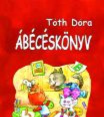 Підручники для школи Буквар  1 клас           - Товт Д. Е.
