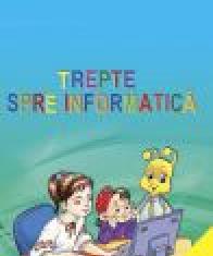 Підручники для школи Інформатика  2 клас           - Ломаковська Г. В.