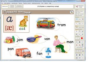 Підручники для школи Англійська мова  1 клас 5 клас          - Калініна Л. В.