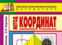 Підручники для школи Математика  7 клас 8 клас 9 клас 10 клас        - Гельфанд І.М.