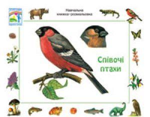 Підручники для школи Природознавство  1 клас 2 клас 3  клас 4 клас        - Гільберг Т. Г.
