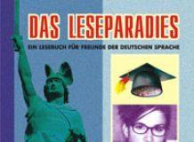 Підручники для школи Німецька мова  10 клас 11 клас          - Гінка Б. І.