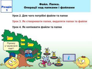 Підручники для школи Інформатика  4 клас           - Корнієнко М. М.