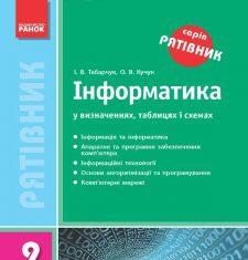 Підручники для школи Географія  9 клас 10 клас 11 клас         - Табарчук І. В.